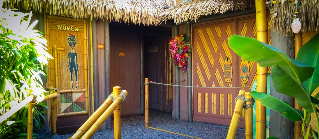 disneyland-tiki-room-bathroom-1