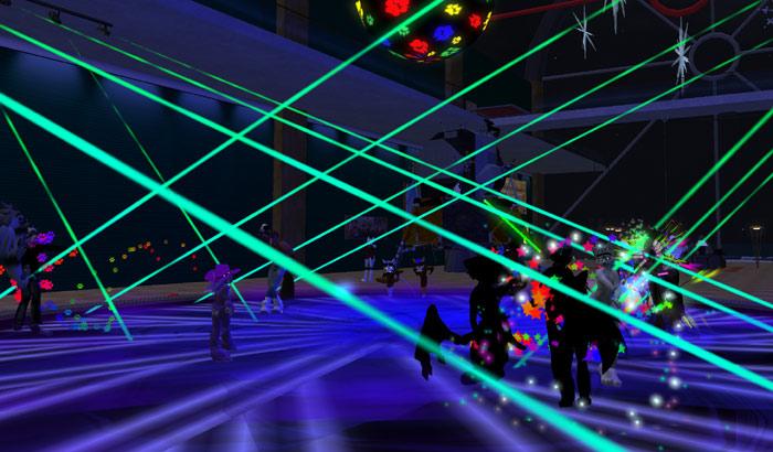 20100630-rcfm-dance